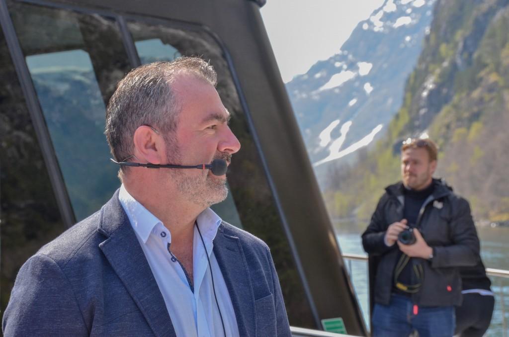 20180508-Rolf Sandvik
