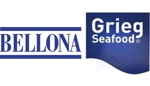 Bellona_GriegSeafood