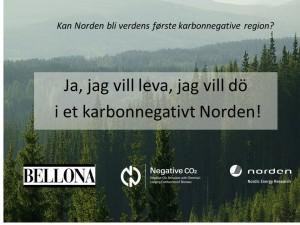 Karbonnegativt norden bakgrunn v2