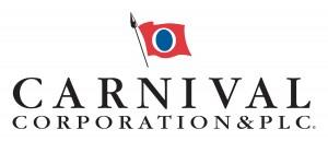 Carnival_partner