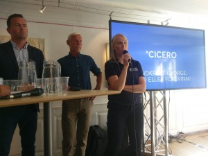 Cicerodebatt