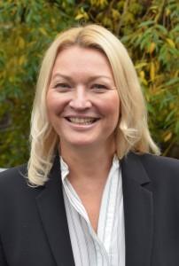 20181017 Erle Kristin Wagle