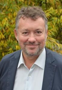 20181017 Pierre Herben