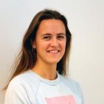 Nathalie Wik Lystad 2