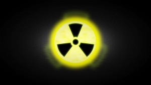 radioactive-2056863_960_720