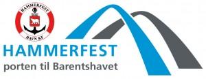 Hammerfest Havn IKS_annonsør