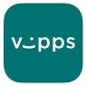 vipps-button-smal