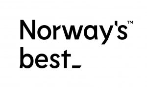 Norways best