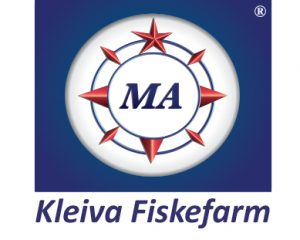Kleiva Fiskefarm AS