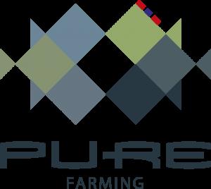 Pure Farming_annonsør