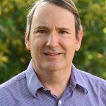 Adam Whitmore