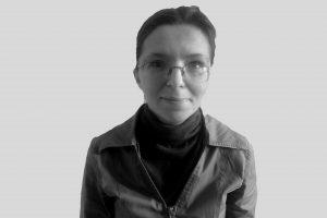 Ekaterina Ostapenko