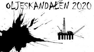 oljeskandalen-foto-1