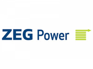 Zeg power_partner