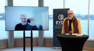 Biokarbon webinar 2021 Olaf