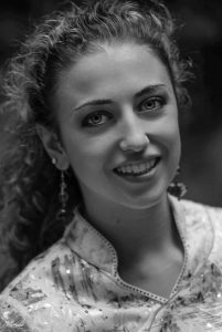 Marta Lovisolo