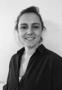 Lina Strandvåg Nagell gir oss innføring i EUs kommende taksonomi.