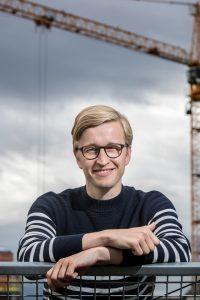 Christian-Eriksen-utslippsfrie-byggeplasser-Magasin.portrait