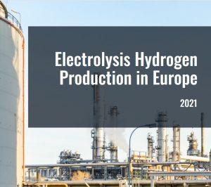 bilde av hydrogenrapport