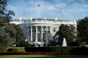 White House USA