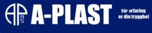 A-Plast_annonsør