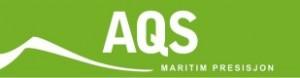AQS_annonsør