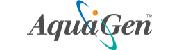 Aqua Gen_annonsør