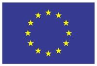 Bellona Europa/ EU flagg