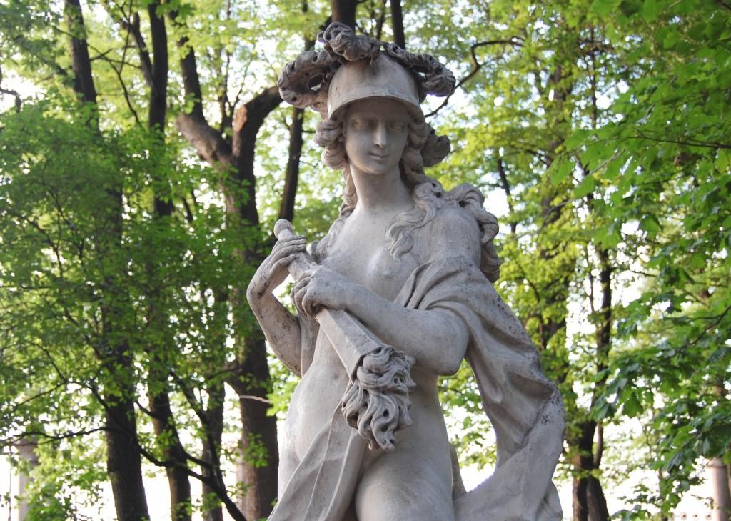 Bellona St. Petersburg