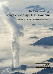 CO2-økonomi