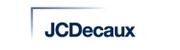 JCDecaux_annonsør