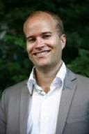 Jonas Helseth