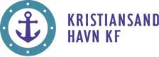 Kristiansandhavn_annonsør