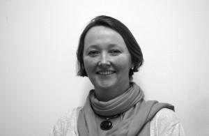 Marit Sjøvaag Marino