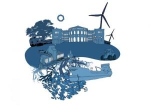 Norges helhetlige klimaplan
