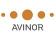Avinor_annonsør