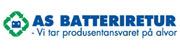 Batteriretur