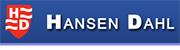 Hansen Dahl_annonsør