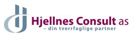 Hjellnes_forum