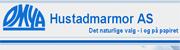 Hustadmarmor_annonsør