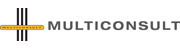 Multiconsult_annonsør