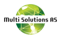 Multisolutions