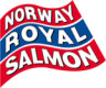 Norway Royal Salmon_annonsør