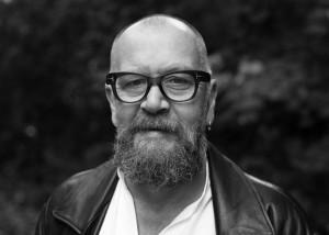 Olaf Brastad, seniorrådgiver industri og avfall
