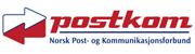 Norsk Post og Kommunikasjonsforbund