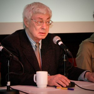 Boris Pustyntsev