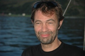 Sigurd Enge