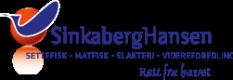Sinkaberg-Hansen_annonsør