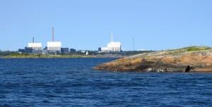 1280px-Oskarshamn_Nuclear_Power_Plant