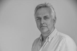Jan Kjetil Paulsen advisor shipping Bellona
